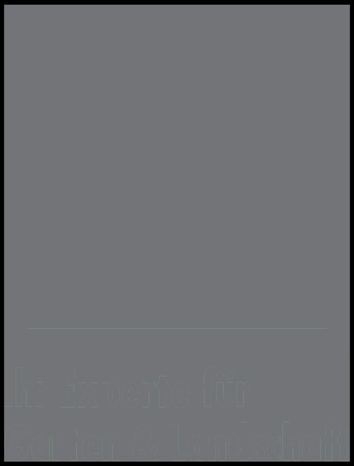 Verband_Logo